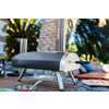 Fyra Portable Wood-fired Outdoor Pizza Oven