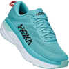 Bondi 7 Road Running Shoes Aquarelle