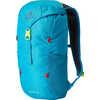 Nano 16 Backpack CALYPSO TEAL