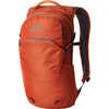 Nano 18 Backpack Spark Orange
