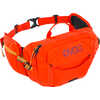 Hip Pack 3L Orange