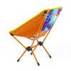 Chair One Tie Dye