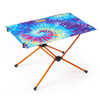 Table One - Hard Top Tie Dye