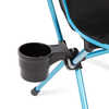 Porte-gobelet pour chaises One et Sunset Noir