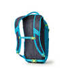 Nano 18 Backpack CALYPSO TEAL