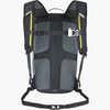 Ride 8L Backpack Black