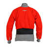 Gore-Tex Om Dry Top Red