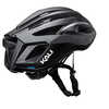 Therapy Cycling Helmet Black