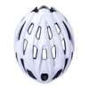 Therapy Cycling Helmet White