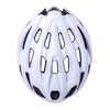 Casque de vélo Therapy Blanc