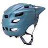 Maya 3.0 Cycling Helmet Moss