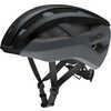 Network MIPS Helmet Black Matte Cement