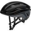 Persist MIPS Cycling Helmet Black Cement