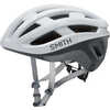 Persist MIPS Cycling Helmet White Cement