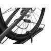 Porte-vélo FastRide MTB Noir