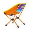 Chaise One Mini Attache teinture