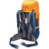 Fox 30 Backpack midnight-mango