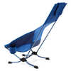 Chaise Playa Bleu bloc