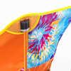 Incline Festival Chair Tie Dye