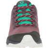 Moab Speed Light Trail Shoes Burlwood