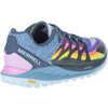 Antora 2 Trail Running Shoes Rainbow
