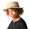 Sun Bucket Hat Khaki