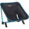 Incline Festival Chair Black