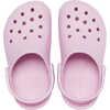 Classic Clogs Ballerina Pink