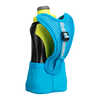 QuickSqueeze Lite 12 oz. Finish Lime/Blue Me Away