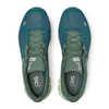 Cloudflow Road Running Shoes Sea/Petrol