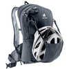 Race EXP Air Daypack Black