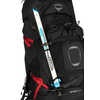 Aether Plus 100 Pack Black