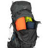 Aether Plus 70 Pack Eclipse Grey