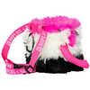 Sasha Limited Edition Chalk Bag