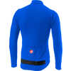 Maillot Puro 3 FZ Drive Blue