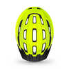 Downtown MIPS Helmet FLUO YELLOW/GLOSSY