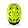 Mobilite MIPS Helmet Fluo Yellow/Matt