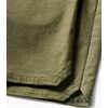Layover 2.0 Shorts Military