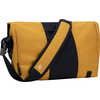 Classic Messenger Bag Citron