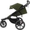 Urban Glide 2 Stroller Cypress Green