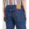 511 Slim Fit Pants The Thrill Adv