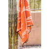 Quick-Dry Towel Zona