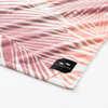 Quick-Dry Towel Hala/Pink