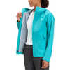 Dryzzle Futurelight Jacket Maui Blue