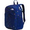 Recon Squash Daypack Bolt Blue Bugging Out Print/Bolt Blue