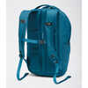Vault Daypack Moroccan Blue/Meridian Blue