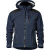 Refuge Jacket Alpine Blue