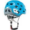 Storm Helmet Light Blue