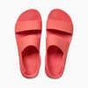 Water Vista Sandals Paradise Pink