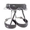 Corax Harness Grey